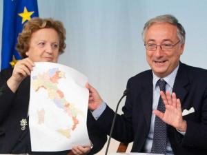 le-nuove-province-presentate-da-Griffi-e-Cancellieri-300x225