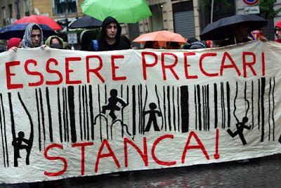 graffiti-e-graffiati-quale-riforma-e-il-reddi-L-wlSS9Q
