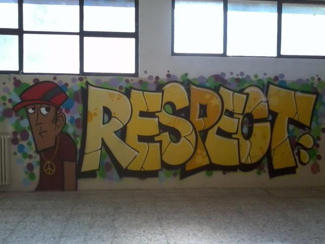 graffitri2