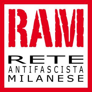 Logo_RAM-300x300