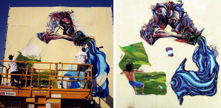 medio-ambiente-palma-mallorca-graffiti-sath-banek-yezek
