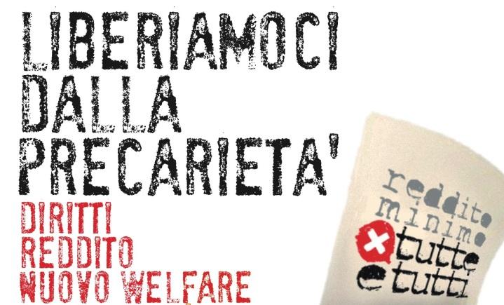 redditomanifesto-1