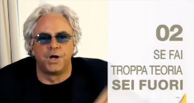 crozza-briatore-the apprentice-parodia