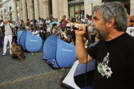 movimenti-protesta-fornero_full