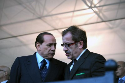 Berlusconi-e-Maroni