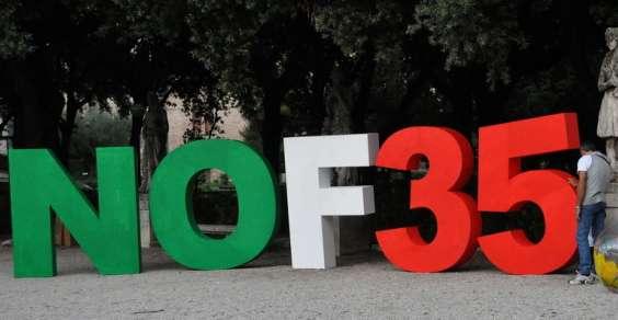 no-f35