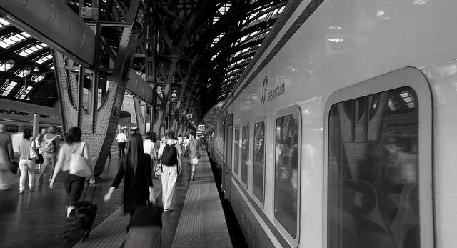 Trenitalia-640x347