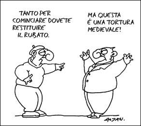 editoriale14