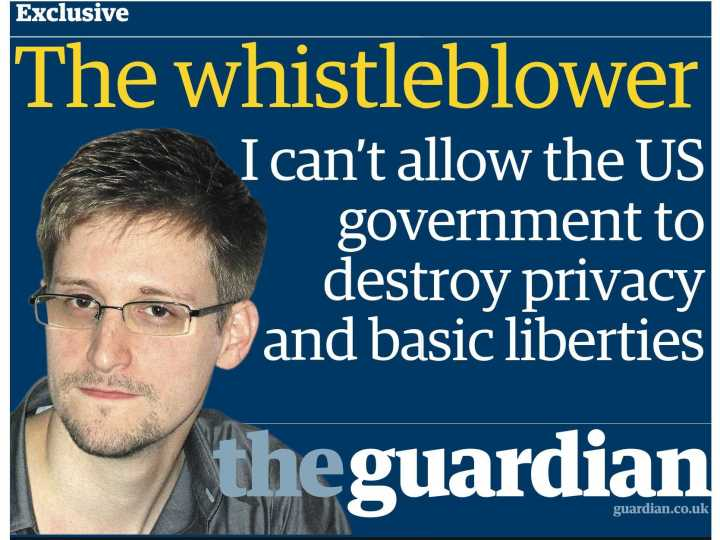 edward-snowden-is-a-media-genius--and-he-just-made-a-brilliant-pr-move