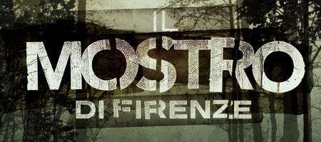Il-mostro-di-Firenze-6