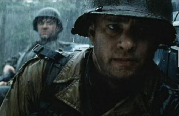 salvate-il-soldato-ryan-1998