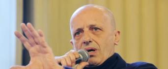 """DIBATTITO """"SARA' UN' ITALIA GOVERNABILE ?"""""""