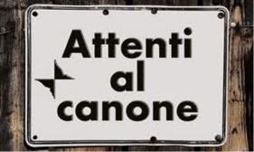canone1